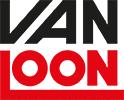 Josef van Loon GmbH – Duisburg